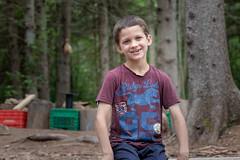 _MG_3679.jpg (joanna.mills) Tags: forestschool roachville tirnanog livewell diabetesnb henry bienvivre