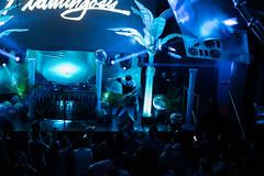 SF_Show71 (Hafstadphoto) Tags: yung bae aritus night tempo san francisco flamingosis life show future funk
