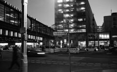Berlin February 2019 (triebensee) Tags: leica m3 leitz summicron 50mm f2 collapsible kodaktrix kodakhc110 dilutionh epsonv700 selfdeveloped berlin rangefinder blackandwhite