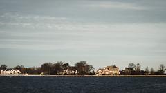 Satan's Toe (AAcerbo) Tags: longislandsound larchmont manorpark westchester newyork water