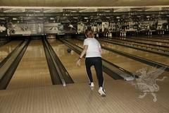 bowling_Robot_13
