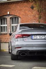 DSC_1553 (maciej.sikorski) Tags: carspotting cars car carphoto carlove supercar