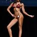 #47 Stephanie Foley