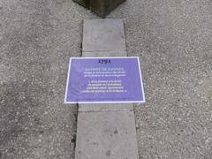 Blois, Loir-et-Cher. Pour ma fille et sa fille. (Marie-Hélène Cingal) Tags: loiretcher blois 41 centrevaldeloire france