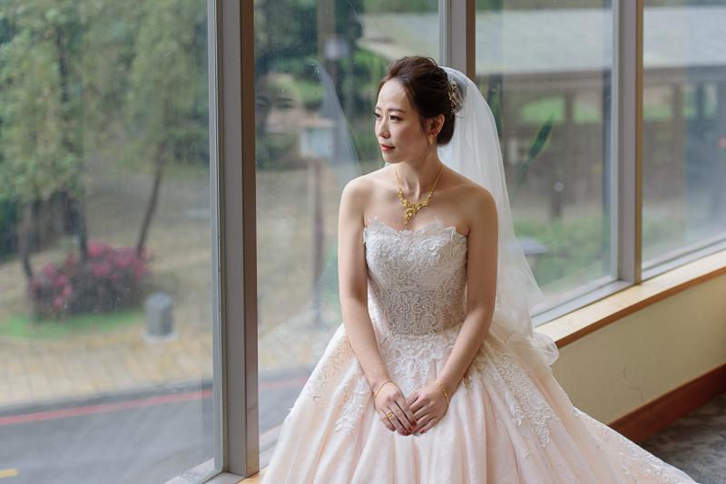新祕蕾蕾,天玥泉婚攝,天玥泉婚宴,婚攝,MSC_0036