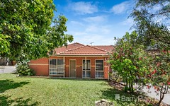 5/1-3 Albert Avenue, Boronia VIC