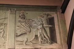 Monastero di Santa Francesca Romana_10