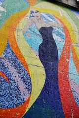 20190319a73_5902 (Gansan00) Tags: lce7m3 α7ⅲ sony japan 大分県 oita 日本 usukishi 臼杵市 landscape snaps ブラリ旅 03月 fe24105f4