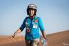 Rallye Aïcha des Gazelles 2019 | ETAPE 6 - Marathon