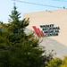 Wadley Regional Medical Center - Hospital in Texarkana, Texas - Arkansas