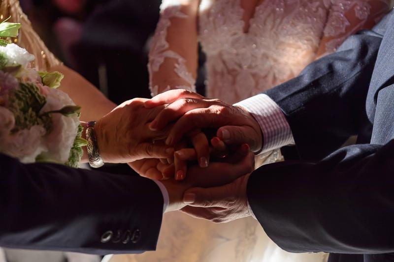 33630171548_118577ffc6_o- 婚攝小寶,婚攝,婚禮攝影, 婚禮紀錄,寶寶寫真, 孕婦寫真,海外婚紗婚禮攝影, 自助婚紗, 婚紗攝影, 婚攝推薦, 婚紗攝影推薦, 孕婦寫真, 孕婦寫真推薦, 台北孕婦寫真, 宜蘭孕婦寫真, 台中孕婦寫真, 高雄孕婦寫真,台北自助婚紗, 宜蘭自助婚紗, 台中自助婚紗, 高雄自助, 海外自助婚紗, 台北婚攝, 孕婦寫真, 孕婦照, 台中婚禮紀錄, 婚攝小寶,婚攝,婚禮攝影, 婚禮紀錄,寶寶寫真, 孕婦寫真,海外婚紗婚禮攝影, 自助婚紗, 婚紗攝影, 婚攝推薦, 婚紗攝影推薦, 孕婦寫真, 孕婦寫真推薦, 台北孕婦寫真, 宜蘭孕婦寫真, 台中孕婦寫真, 高雄孕婦寫真,台北自助婚紗, 宜蘭自助婚紗, 台中自助婚紗, 高雄自助, 海外自助婚紗, 台北婚攝, 孕婦寫真, 孕婦照, 台中婚禮紀錄, 婚攝小寶,婚攝,婚禮攝影, 婚禮紀錄,寶寶寫真, 孕婦寫真,海外婚紗婚禮攝影, 自助婚紗, 婚紗攝影, 婚攝推薦, 婚紗攝影推薦, 孕婦寫真, 孕婦寫真推薦, 台北孕婦寫真, 宜蘭孕婦寫真, 台中孕婦寫真, 高雄孕婦寫真,台北自助婚紗, 宜蘭自助婚紗, 台中自助婚紗, 高雄自助, 海外自助婚紗, 台北婚攝, 孕婦寫真, 孕婦照, 台中婚禮紀錄,, 海外婚禮攝影, 海島婚禮, 峇里島婚攝, 寒舍艾美婚攝, 東方文華婚攝, 君悅酒店婚攝,  萬豪酒店婚攝, 君品酒店婚攝, 翡麗詩莊園婚攝, 翰品婚攝, 顏氏牧場婚攝, 晶華酒店婚攝, 林酒店婚攝, 君品婚攝, 君悅婚攝, 翡麗詩婚禮攝影, 翡麗詩婚禮攝影, 文華東方婚攝