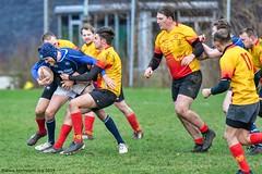 K1D11221 Amstelveen ARC2 v Rams RFC (KevinScott.Org) Tags: kevinscottorg kevinscott rugby rc rfc amstelveenarc ramsrfc apeldoorn 2019