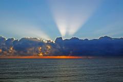 DSC_0005 (8) (GRB39H) Tags: pompanobeach ocean sky clouds sunrise sea