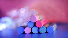 Flickr colours - 6403 (ΨᗩSᗰIᘉᗴ HᗴᘉS +38 000 000 thx) Tags: flickrcolours color colour macro pastel bokeh crazytuesday fujifilmgfx50s fuji fujifilm laowa laowa60mm belgium europa aaa namuroise look photo friends be wow yasminehens interest eu fr greatphotographers lanamuroise flickering
