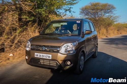 2019-Maruti-Wagon-R-22