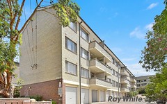 14/75 Alice St South, Wiley Park NSW
