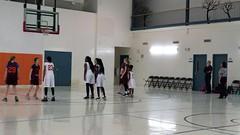 Youth Basketball (Gamma Man) Tags: youth basketball sport sports girlsbasektball youthbasketball youthsports esportes basquetebol baloncesto deportes elichristman elijahchristman ejc elijahjameschristman elichristmanphotography elijahchristmanphotograph elichristmanrva elichristmanrichmondvirginia elichristmanvirginia bball elijameschristman elijahchristmanrva elichristmanrichmondva elijahchristmanrichmondva elijahchristmanrichmondvirginia
