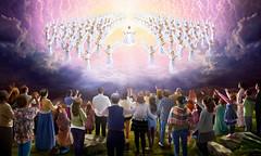 "The Word of God in the Last Days ""God's Work, God's Disposition, and God Himself III"" (Part Five) (Roland J. Sims) Tags: god word wordofgod lastdays inthelastdays christofthelastdays jesus jesusperformsmiracles lordjesus resurrection theresurrectionoflazarus biblestory biblereading christianreading wordofjesus thechurchofalmightygod jesusfeedsthefivethousand cometojesus jesusvideos jesusstory jesusresurrection miraclesofjesus bibleteachings sermonofjesus sermon thewordofgodinthelastdays bible bibleinterpretation newbible"