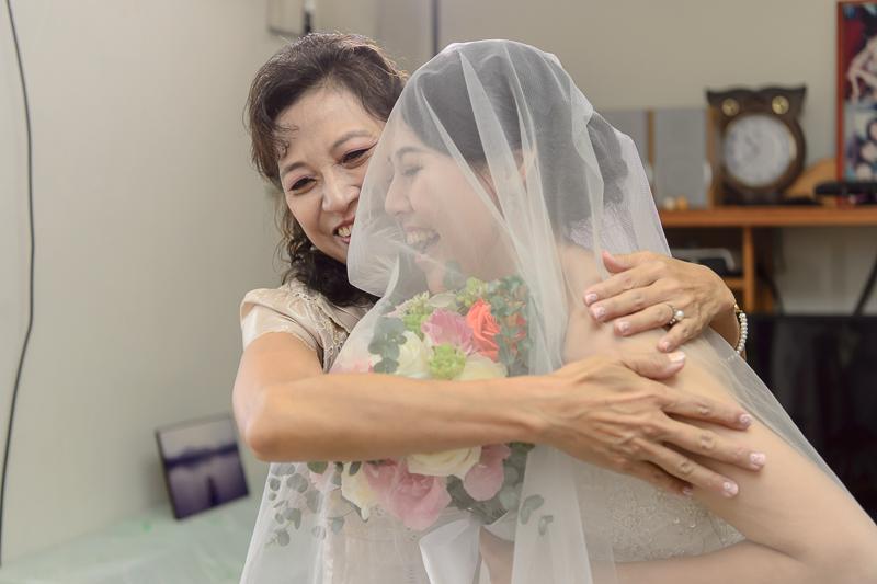 婚禮攝影,推薦婚攝,婚禮儀式拍攝,儀式拍攝,婚攝,新祕ELLY,新竹婚攝,DSC_00302