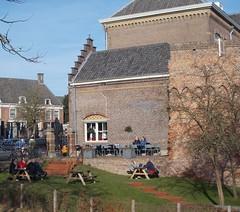 (Uno100) Tags: zutphen netherlands ijssel holland 2019 walburg kerk martinet singel haven