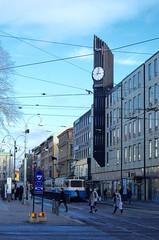 Brunnsparken (rotabaga) Tags: sverige sweden göteborg gothenburg pentax k5