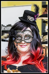 IMG_0111-7 (Scotchjohnnie) Tags: whitbysteampunkweekendfebuary2019 whitbysteampunkweekend steampunk costume thepavillion portrait female canon canoneos canon7dmkii canonef70200mmf28lisiiusm scotchjohnnie