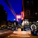 Prohibition Taproom Philadelphia thumbnail