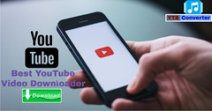 Download YouTube video (akshaytrank) Tags: youtubevideo videoconverter