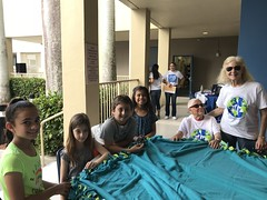 """Lori Sklar Mitzvah Day 2019 • <a style=""""font-size:0.8em;"""" href=""""http://www.flickr.com/photos/76341308@N05/40263891133/"""" target=""""_blank"""">View on Flickr</a>"""