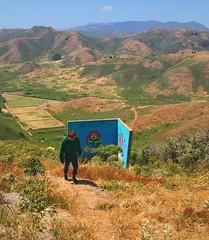 mountains (vhickey25479) Tags: nature art mountains sausalito