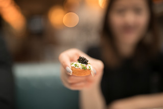 CRU-Restaurant-BestofToronto-2019-010