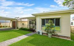 13 Chapman Avenue, Wyong NSW