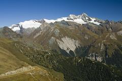 Matrei_164 (NiBe60) Tags: berg alpen gletscher österreich osttirol matrei goldried cimaross adler lounge grosklockner kals am mountain alps glacier austria east tyrol