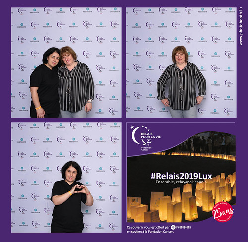 Relais2019Lux_Photobooth (171)