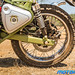 Royal-Enfield-Bullet-Trials-7