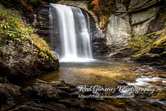 Long Exposure Looking Glass Fall (Rod Gimenez Photography) Tags: waterfall water landscape nature forest river northcarolina lookingglassfalls park scenery flowing natural stream environment brevard foliage outdoor scenic fall falls beautiful glass pisgahnationalforest flow woods nc autumn looking mountain cascade national carolina motion appalachian rock rocks pisgah green asheville tree tranquil ridge summer creek mountains north spring wnc colorful blueridgemountains