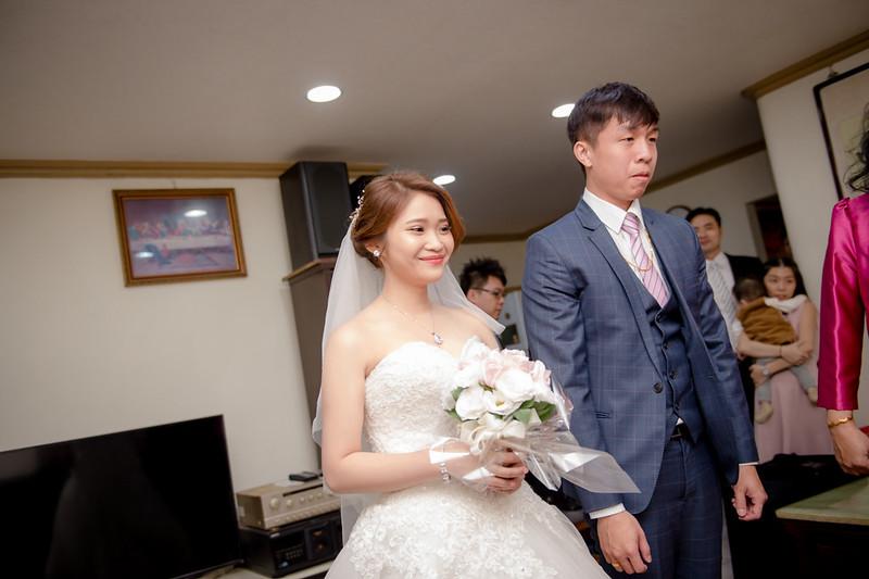 文堯&婉婷-婚禮紀錄-259