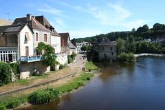img_3765_15683576393_o (twe3) Tags: 2012 argenton frankrijk levieuxpont vakantie2012