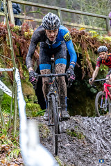 5S8A3084.jpg (Bernard Marsden) Tags: yorkshire cyclocross ycca todmorden cycling bikes