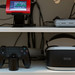 Nerd Shelf: Rasperry Pi, Super Nintendo Classic and PS4 VR Controller