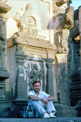 INDIA Y NEPAL 1986 - 71 (JAVIER_GALLEGO) Tags: india 1986 diapositivas diapositivasescaneadas asia subcontinenteindio cachemira kashmir rajastán rajasthan bombay agra taj tajmahal srinagar delhi