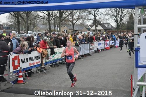 OliebollenloopA_31_12_2018_0354