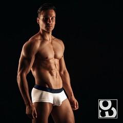 002 (ergowear) Tags: latin hunk bulge men sexy ergonomic pouch underwear ergowear fashion designer