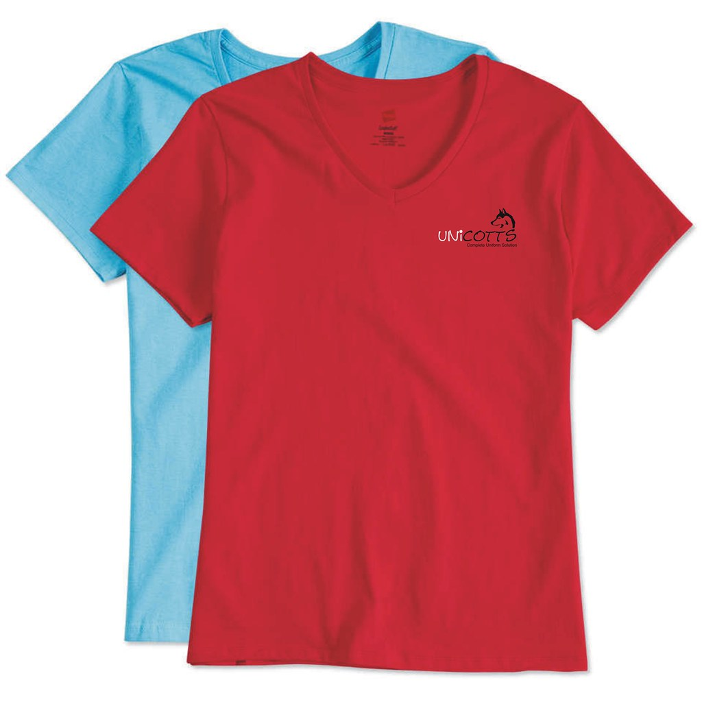 5a0df6e85 Promotional T-Shirts Manufacturer (unicotts) Tags: corporate uniforms promotional  tshirts brand promo