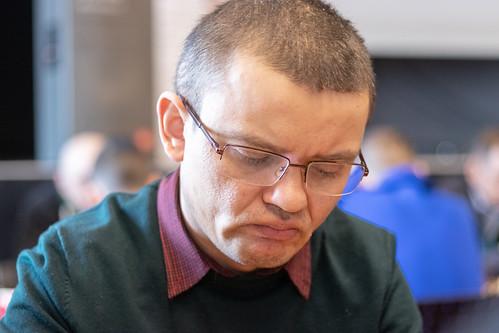 IX Szachowe Mistrzostwa Świdnicy-118