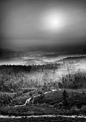 Bastavales (Noel F.) Tags: sony a7r a7rii fe 24105 ii bastavales os anxeles brion ames galiza galicia neboa fog mist