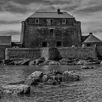 Fort d'Ambleteuse (II) thumbnail
