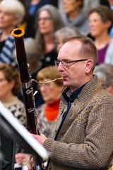 Generale_S1-100 (begeleidingsorkestnoordholland) Tags: gabriel olthof begeleidingsorkestvoornoordholland