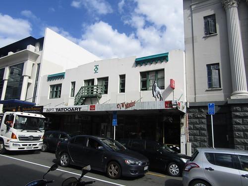 9e038704 198 Cuba Street, Te Aro, Wellington