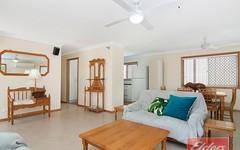 195 Walmer Avenue, Sanctuary Point NSW
